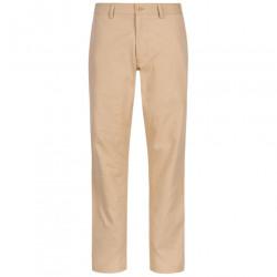 Pánske voĺnočasové nohavice FILA D2165