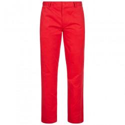 Pánske voĺnočasové nohavice FILA D2166