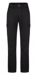 Pánske voĺnočasové nohavice G1610