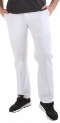 Pánske voĺnočasové nohavice Lobster II.akosť F1672