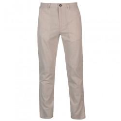 Pánske voĺnočasové nohavice Pierre Cardin H6499