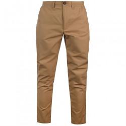 Pánske voĺnočasové nohavice Pierre Cardin H6501