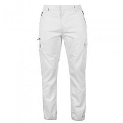 Pánske voĺnočasové nohavice Pierre Cardin H6506