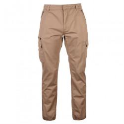 Pánske voĺnočasové nohavice Pierre Cardin H6508