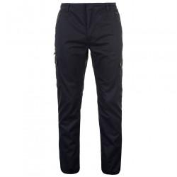 Pánske voĺnočasové nohavice Pierre Cardin H6510