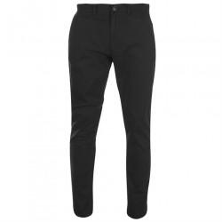 Pánske voĺnočasové nohavice Pierre Cardin H8315