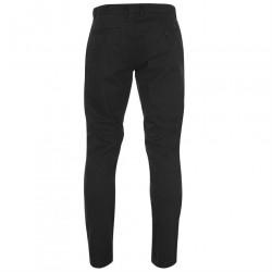 Pánske voĺnočasové nohavice Pierre Cardin H8315 #1