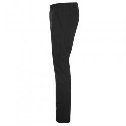 Pánske voĺnočasové nohavice Pierre Cardin H8315 #2