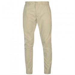 Pánske voĺnočasové nohavice Pierre Cardin H8316
