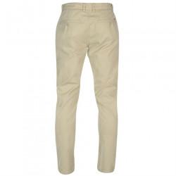 Pánske voĺnočasové nohavice Pierre Cardin H8316 #1