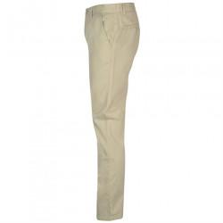 Pánske voĺnočasové nohavice Pierre Cardin H8316 #2