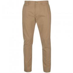 Pánske voĺnočasové nohavice Pierre Cardin H8317