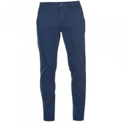 Pánske voĺnočasové nohavice Pierre Cardin H8320