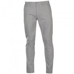 Pánske voĺnočasové nohavice Pierre Cardin H8323