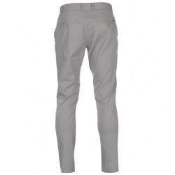 Pánske voĺnočasové nohavice Pierre Cardin H8323 #1