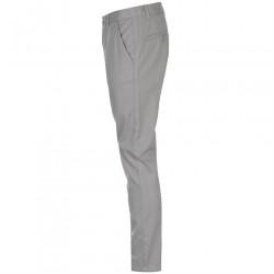 Pánske voĺnočasové nohavice Pierre Cardin H8323 #2