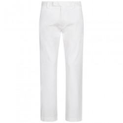 Pánske voĺnočasové nohavice PUMA D2719
