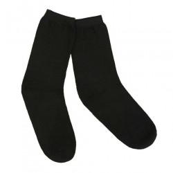 Pánske voĺnočasové ponožky Q6260