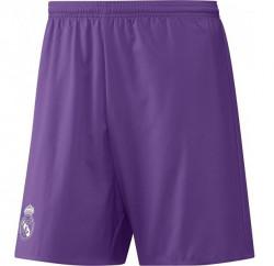 Pánske voĺnočasové šortky Adidas D0726