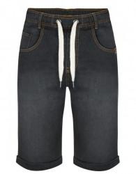 Pánske voĺnočasové šortky Loap G1257