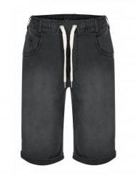 Pánske voĺnočasové šortky Loap G1267