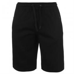Pánske voĺnočasové šortky Pierre Cardin H4974