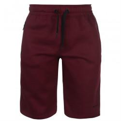 Pánske voĺnočasové šortky Pierre Cardin H4975