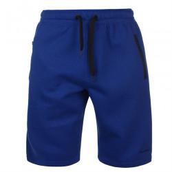 Pánske voĺnočasové šortky Pierre Cardin H4976