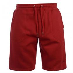 Pánske voĺnočasové šortky Pierre Cardin H4979