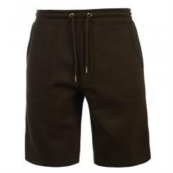Pánske voĺnočasové šortky Pierre Cardin H4980