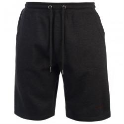 Pánske voĺnočasové šortky Pierre Cardin H4983