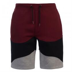 Pánske voĺnočasové šortky Pierre Cardin H4988