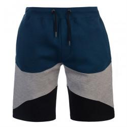 Pánske voĺnočasové šortky Pierre Cardin H4989