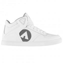 Pánske voĺnočasové topánky Airwalk H2314