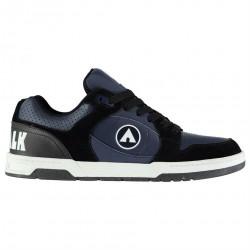 Pánske voĺnočasové topánky Airwalk H2323
