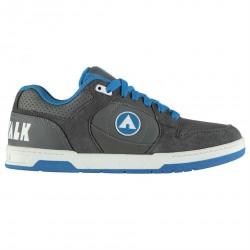 Pánske voĺnočasové topánky Airwalk H2329