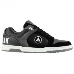 Pánske voĺnočasové topánky Airwalk H2335