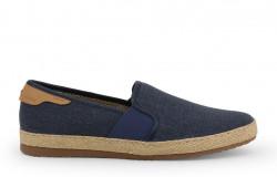 Pánske voĺnočasové topánky Geox L2889