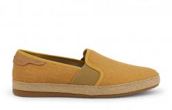 Pánske voĺnočasové topánky Geox L2890