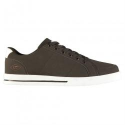Pánske voĺnočasové topánky Lee Cooper H6557