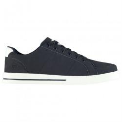 Pánske voĺnočasové topánky Lee Cooper H6558