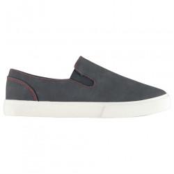 Pánske voĺnočasové topánky Lee Cooper H8773
