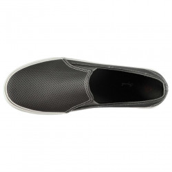 Pánske voĺnočasové topánky Lee Cooper J4750 #2