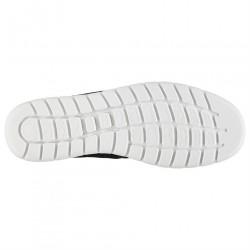 Pánske voĺnočasové topánky Lee Cooper J4759 #1