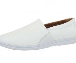 Pánske voĺnočasové topánky Q4433