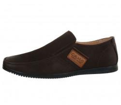 Pánske voĺnočasové topánky Q4711
