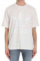 Pánske voĺnočasové tričko Adidas Originals A1092