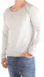 Pánske voĺnočasové tričko Eight2nine W2422