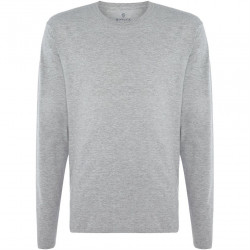 Pánske voĺnočasové tričko Howick J5542