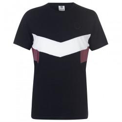 Pánske voĺnočasové tričko Jack And Jones H7063